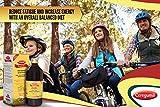 Ceregumil Original 500 mL, Ideal for Senior Adult Liquid Vitamins Energy Supplement w/ Legumes Cereal Thiamine B1 Vitamin B6 Nutritional Supplements for Senior Vitamin supplements