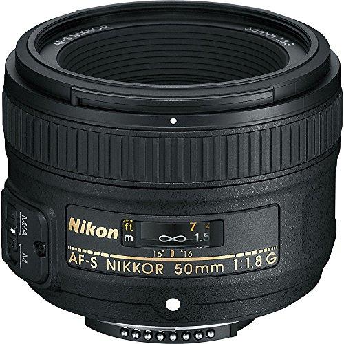 Buy nikon lens