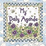 My Daily Agenda, T. J. Mills, 0849956897