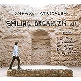 Smiling Organizm Vol. 1