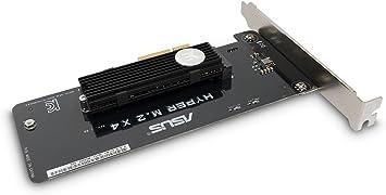 8X EK ACQUA BLOCCHI pad termico e 05mm-RAM