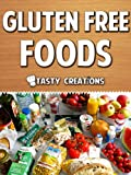 Gluten Free Food List - A to Z List of Gluten Free Foods