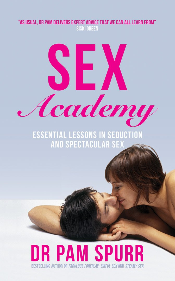Secure sex tips video