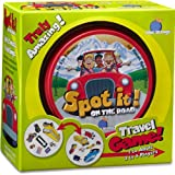 Spot It! on the Road (Discontinued by manufacturer)
