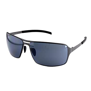 Metall-Gestell (anthracite with red mirror lenses) E6GdqGv9hE