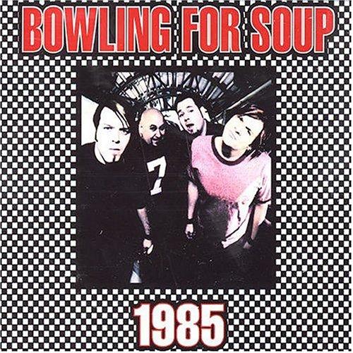 Bowling for Soup - 1985 - Amazon.com Music