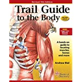 Trail Guide to the Body (5th Edition)