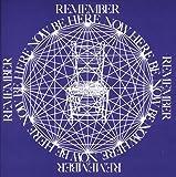 """""""Be Here Now"""" av R. Dass"""
