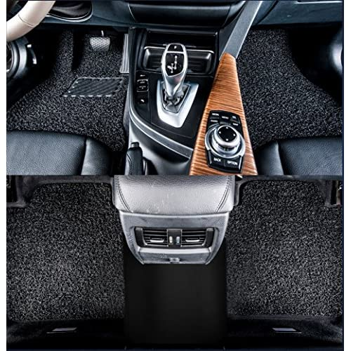 2016 Lincoln Cars: 2016 Lincoln Mkx Floor Mats
