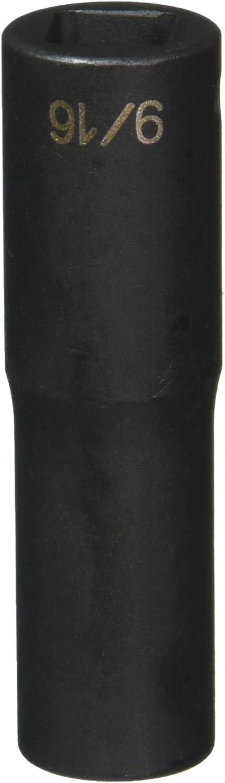 Grey Pneumatic 2018PP Socket