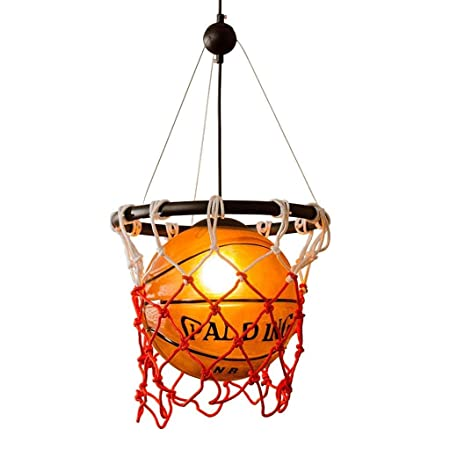 UKLLYY Araña de tiro Serie de deportes originales Baloncesto ...