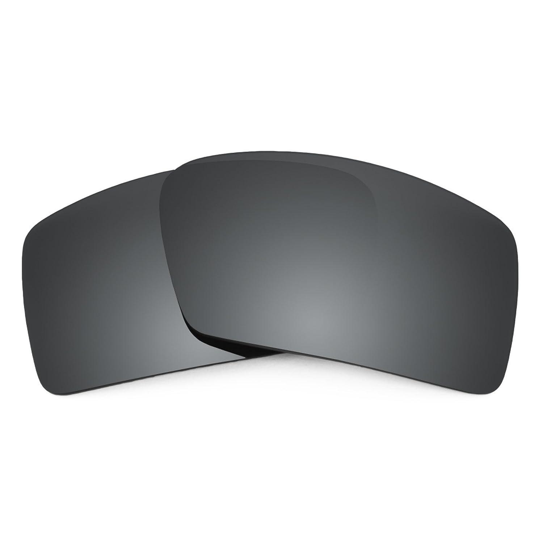 Lentes de repuesto para Oakley Eyepatch 2 — Opciones múltiples