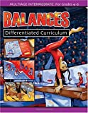 Balances, Debbie Triska Keiser and Sarah Wolfinsohn, 1593632770