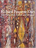 img - for Richard Pousette-Dart book / textbook / text book