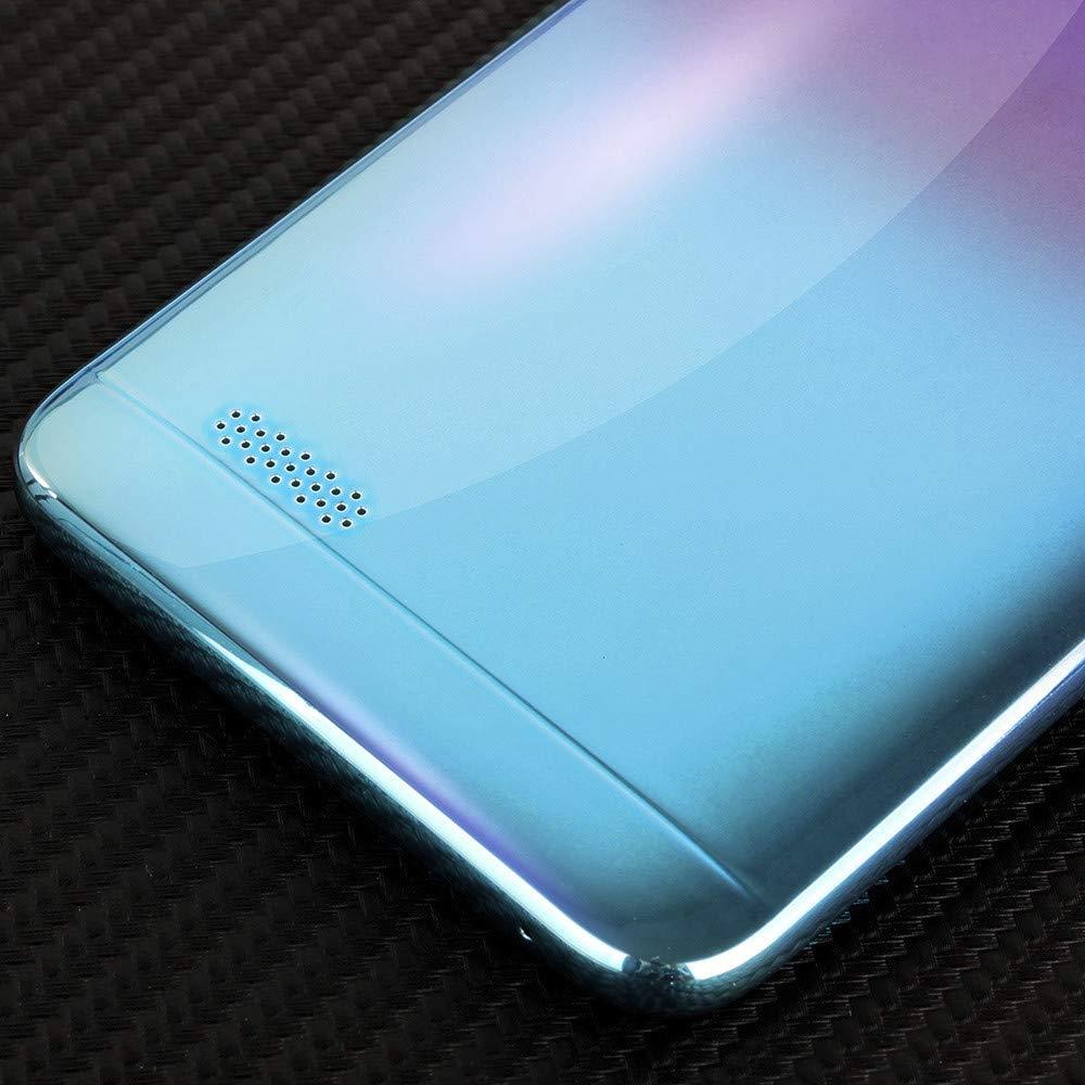 TwoCC Smartphone, 5.5 Ultrafino Android 6.0 Octa-Core 512Mb + ...