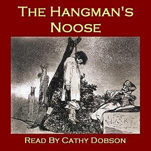 The Hangman's Noose Audiobook