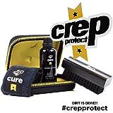(クレップ プロテクト) Crep Protect シューケアキット 6065-29010