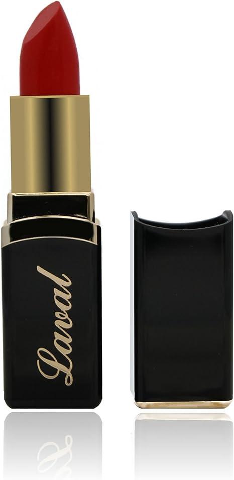 Laval Classic Lipstick Red Desire (Code 261)