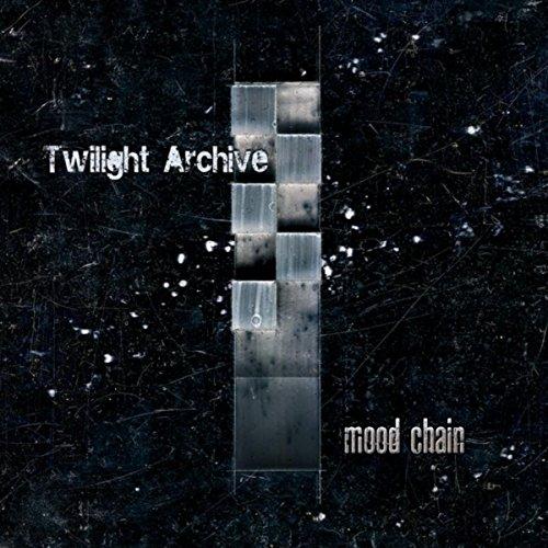 Amazon unlit blueprint twilight archive mp3 downloads unlit blueprint malvernweather Choice Image