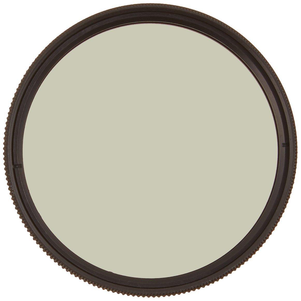 58 mm Basics UV Protection Filter