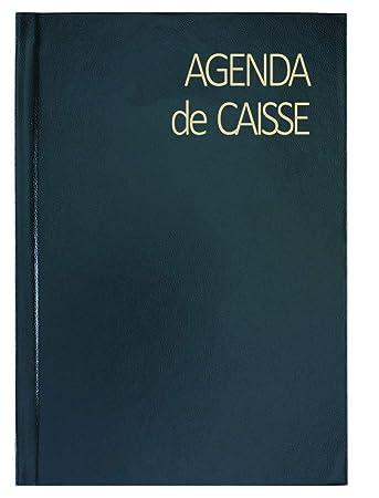Amazon.com : lecas Daily Body Perpetual Agenda Civil 14x22 ...