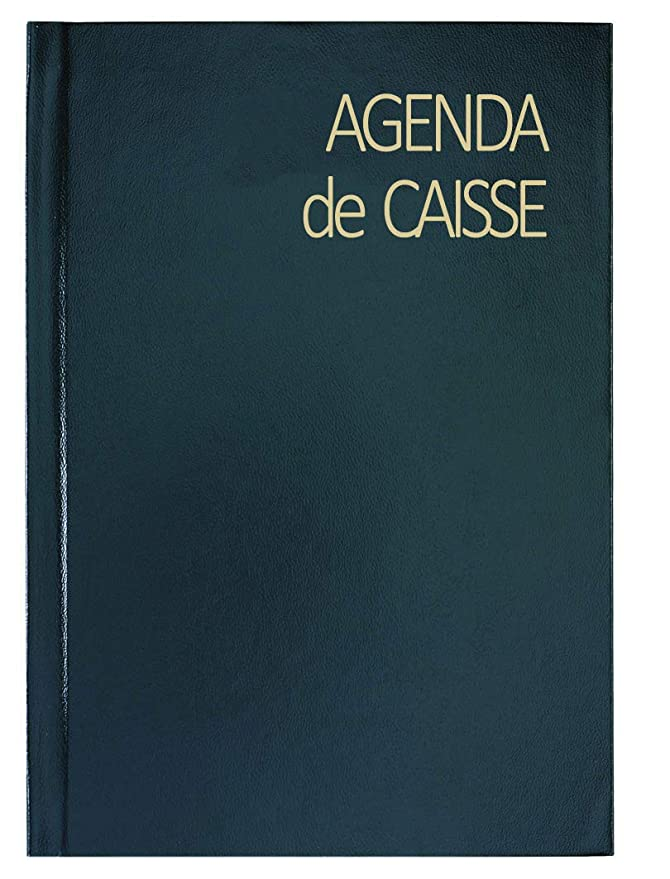 Amazon.com: lecas Daily Body - Agenda civil (5.5 x 8.7 in ...
