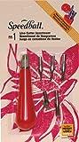 Speedball Linoleum Cutter Set 41231