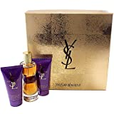 Yves Saint Laurent Ysl Manifesto 3 Pc. Gift Set for Women, 1.6 Fl Oz