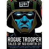 Rogue Trooper: Tales of Nu-Earth 01 (1)