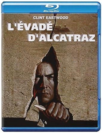 GRATUIT TÉLÉCHARGER PRISONNIER DALCATRAZ FILM LE