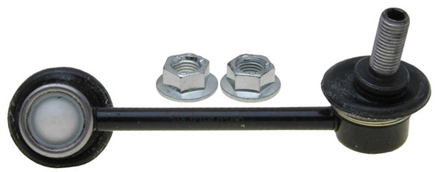 ACDelco 46G20736A Advantage Front Suspension Stabilizer Bar Link