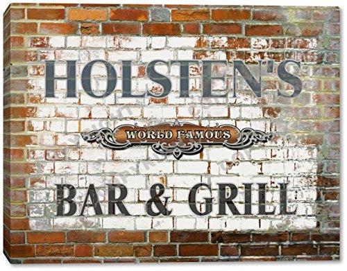 holstens-world-famous-bar-grill-brick-wall-canvas-print-24-x-30
