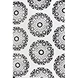 Printed Photography Background New Modern Design Modern Titanium Cloth TC355 10'x20' Ft (120''x240'') Backdrop Better Then Muslin or Canvas