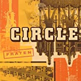 Fraten by Circle