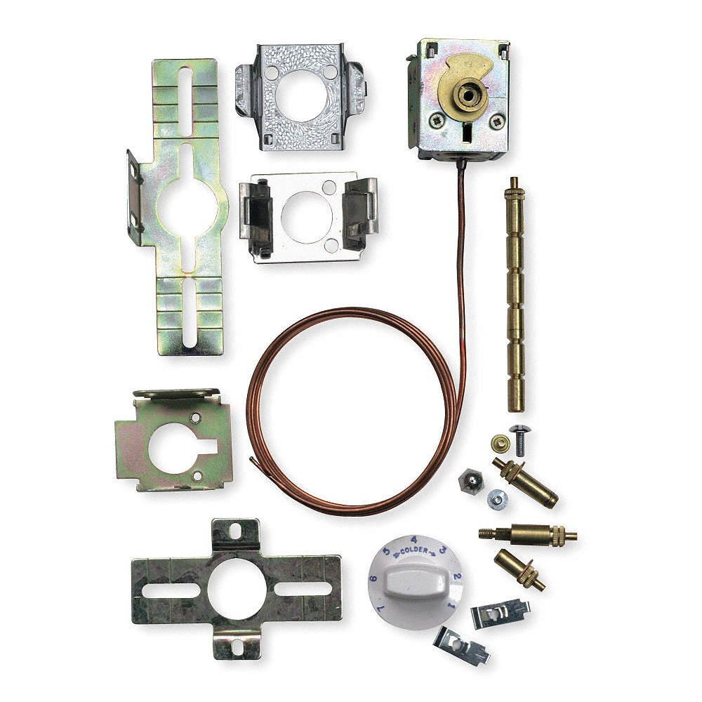 Ranco A30-301 Adaptable Freezer Control New in Box