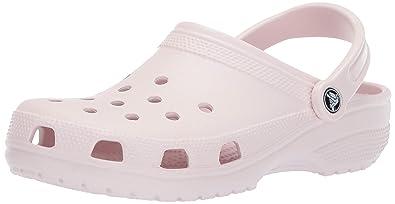 fe13d20cf38 Crocs Classic U