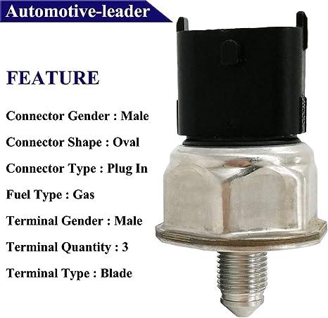 353402G710 Fuel Pressure Sensor For OPTIMA 11-15 Fits RK54360001