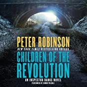 Children of the Revolution: An Inspector Banks Novel | Peter Robinson