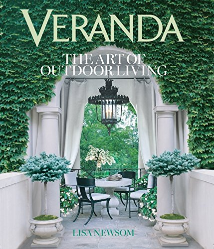 Cheap  Veranda The Art of Outdoor Living