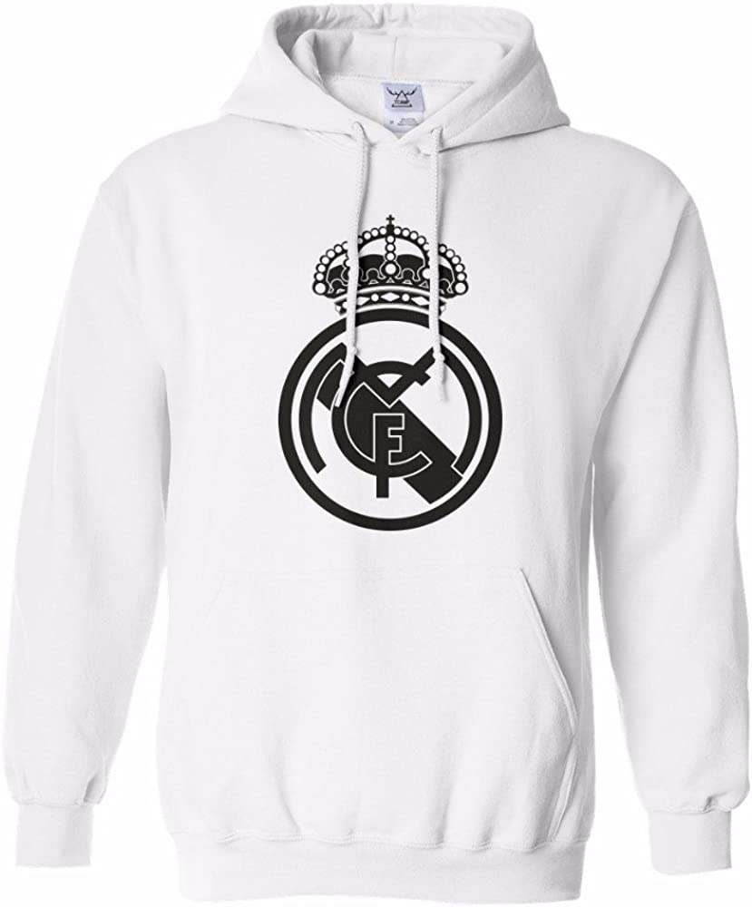 detailed look cd8b7 8b6b2 Tcamp Real Madrid Shirt Marcelo Vieira #12 Jersey Youth ...