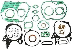 Athena P400210850111 Complete gaskets kit