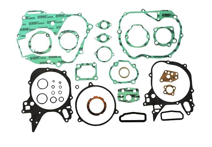 Athena P400210600111 Top End Gasket Kit