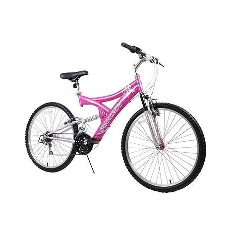 amazon dynacraft women s 26 21 speed air blast bike 17 5 43 Inch TV dynacraft women s 26 quot 21 speed air blast bike