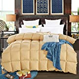 Quilt The white hotel Dormitories Fall winter double-core-C 150x200cm(59x79inch)