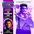 The Nightmare Fair (Doctor Who: The Lost Stories)