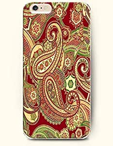 TYH - Merry Christmas Xmas Tree With Swallow - OOFIT ipod Touch4 Case ending phone case