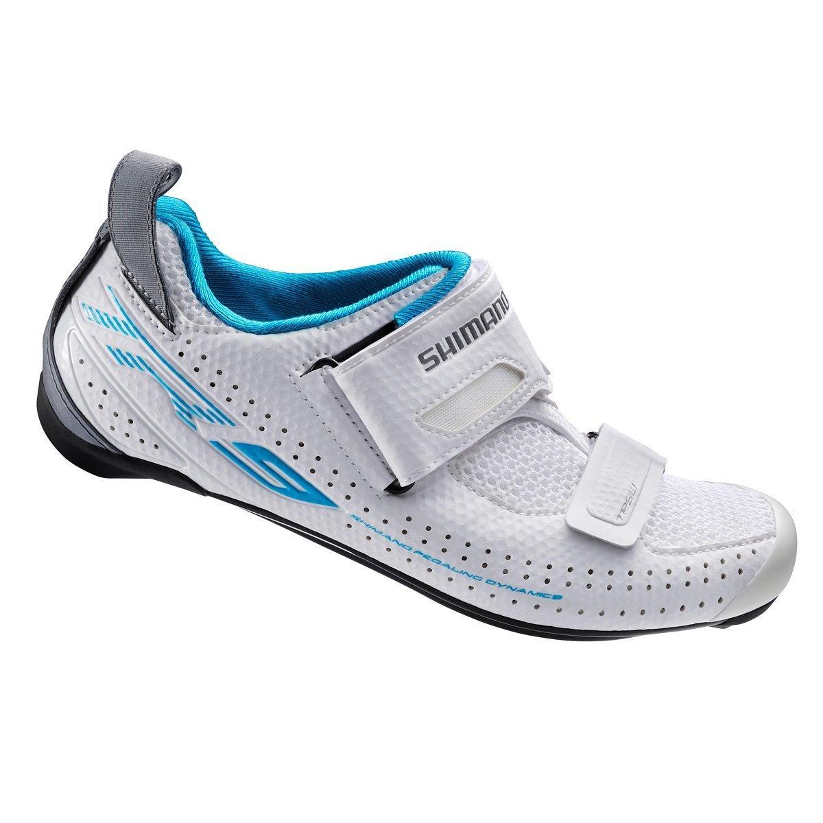 SHIMANO SH-TR9 Cycling Shoe ESHTR9NC390SB00