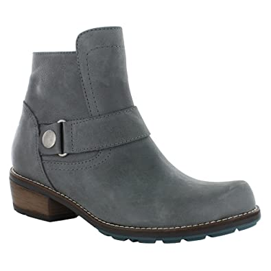 Women's Gila Boot