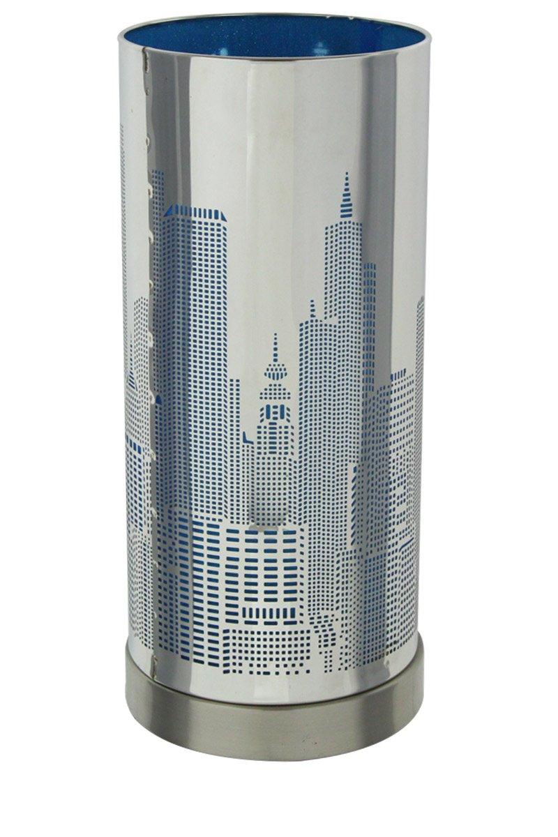 Indk rsel bel gning - Lampe de chevet new york conforama ...