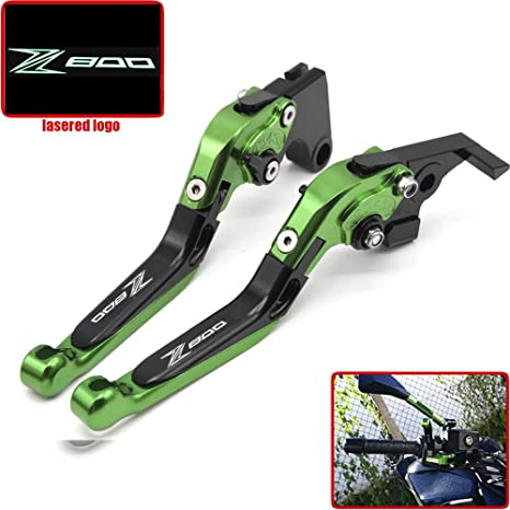 all except Cafe Racer 2015 2016 2017 CNC Folding Extendable Motorcycle Brake Clutch Levers for Ducati Scrambler